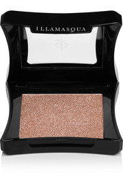 Illamasqua Powder Eyeshadow - Hoard