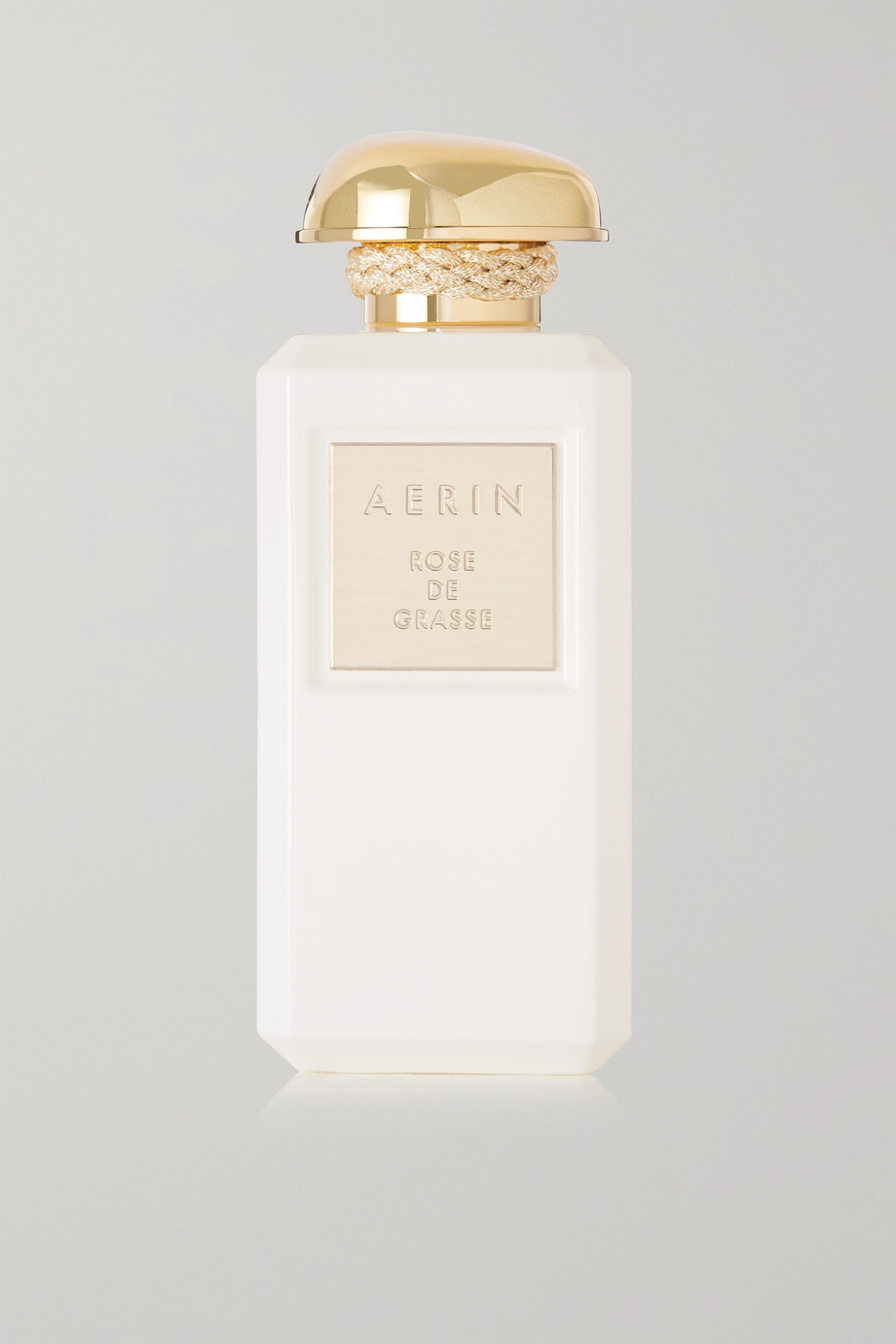 AERIN Beauty Rose De Grasse Parfum - Rose Centifolia, Rose Otto Bulgarian & Rose Absolute, 100ml