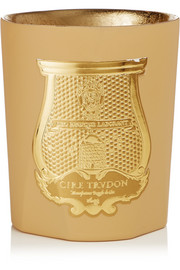 Cire Trudon Étoile scented candle, 270g