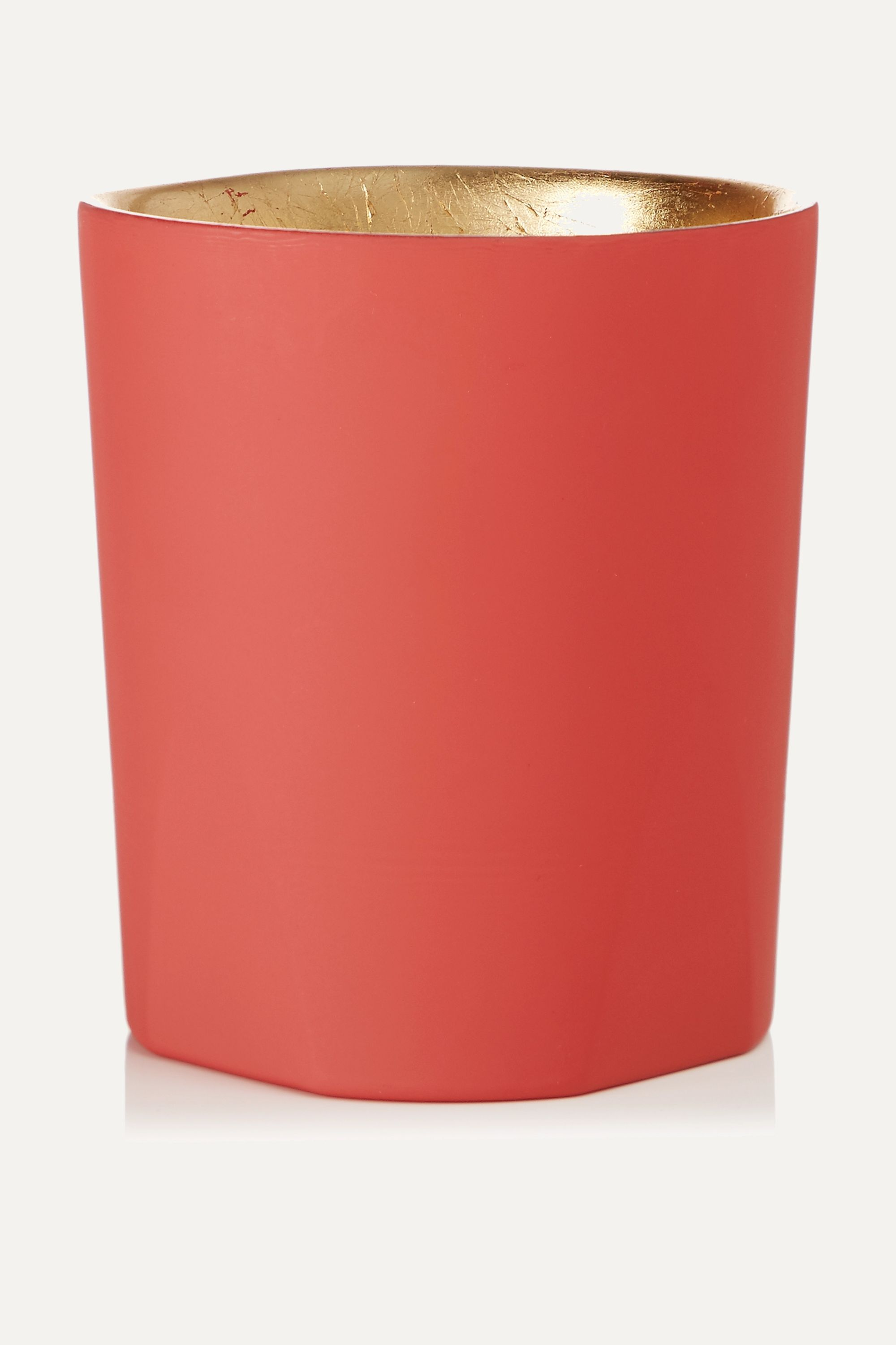Cire Trudon Lumière scented candle, 270g