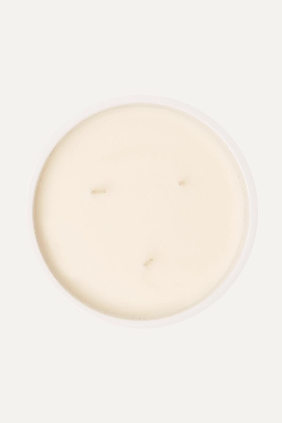 Fornasetti Aperitivo scented candle, 1.9kg