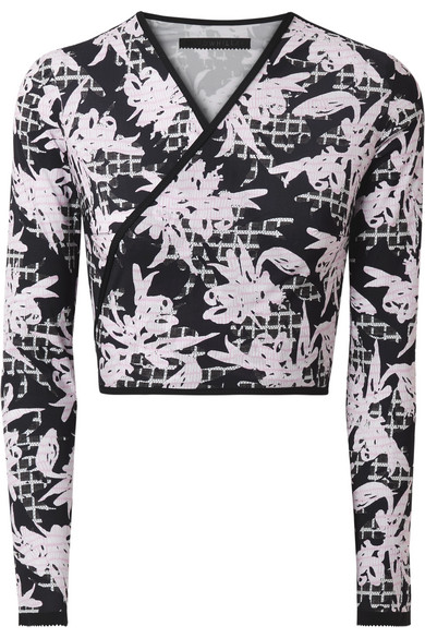 Ward Whillas Jasper Wickel-Rashguard