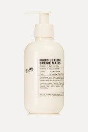 Hinoki Hand Lotion, 250ml