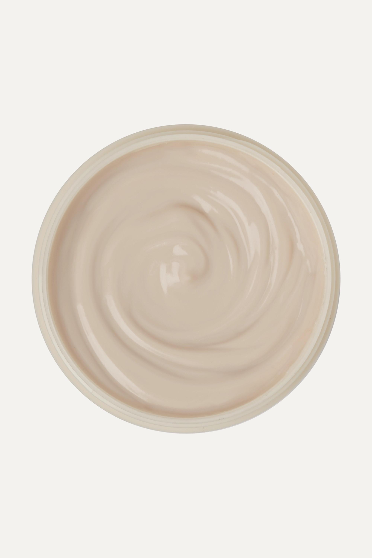 Le Labo Crème pour le corps, 250 ml