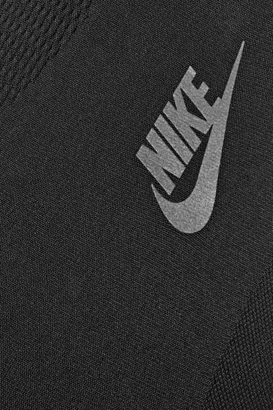 Nike NikeLab perforierter Sport-BH aus Stretch-Material Großhandelspreis Freies Verschiffen 2018 Unisex Kaufen Zum Verkauf Shop Für Günstige Online 9pkhGTr9O