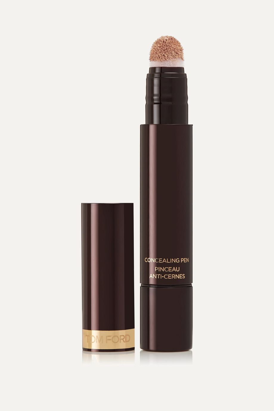 TOM FORD BEAUTY Concealing Pen - Buff 2.0