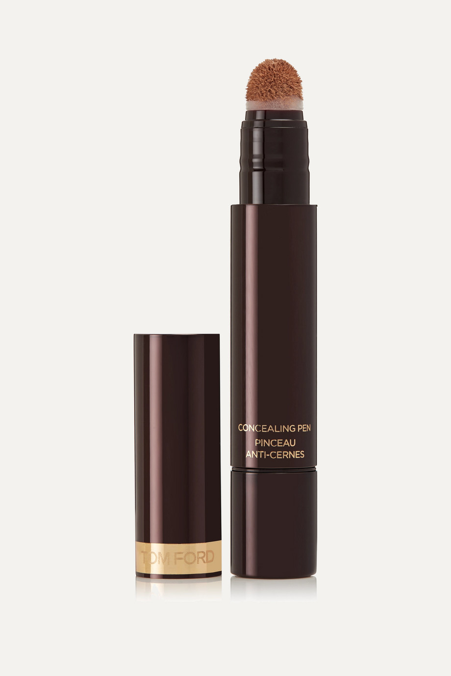 TOM FORD BEAUTY Concealing Pen - Chestnut 10.0