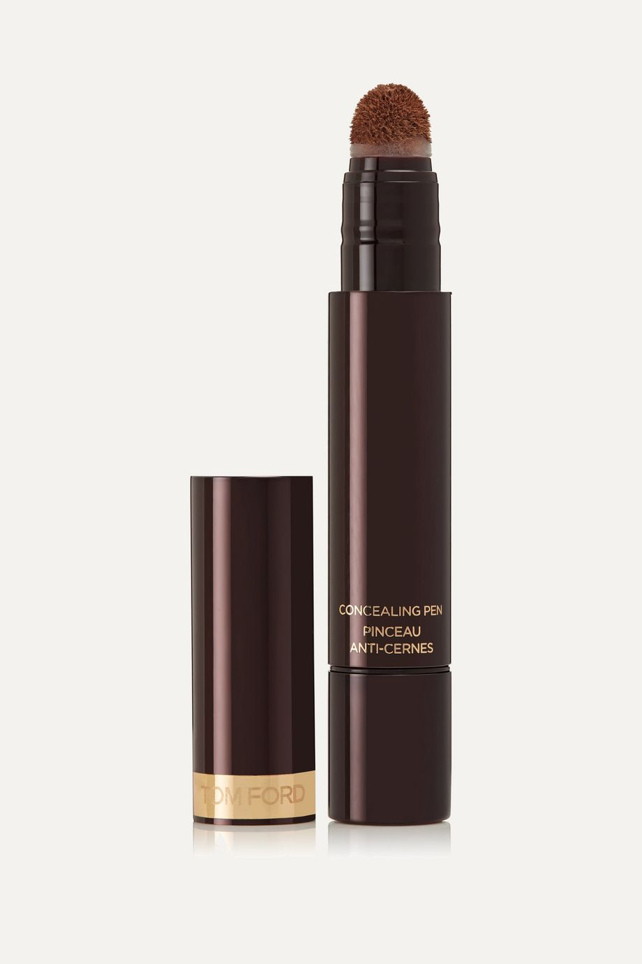 TOM FORD BEAUTY Concealing Pen - Macassar 12.0