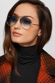 Accessories Sunglasses Net A Porter Com