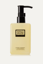 Erno Laszlo Hydra Therapy Cleansing Oil, 195ml