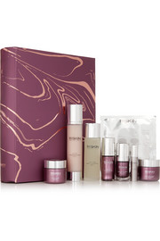 Coffret Luxury Collection
