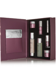 Luxury Coffret Collection