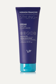 Vernon François Styling Cream, 250ml