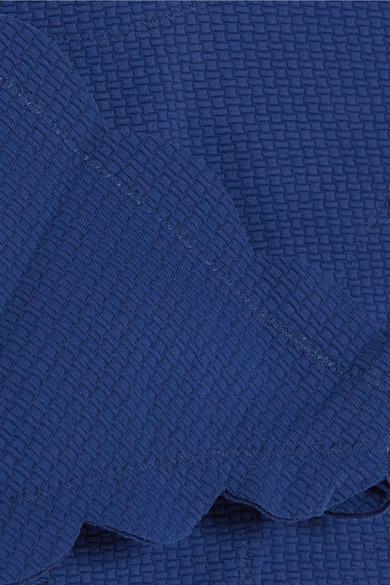 Mit Mastercard Online-Verkauf Outlet Neueste Marysia Antibes Bikini-Höschen mit Wellenkante Online Gehen Authentisch Verkauf Ebay Zum Verkauf Billig Verkauf y7EWtdt