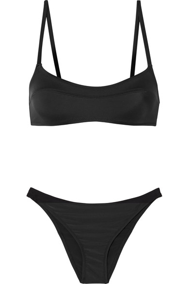 1b64ce4365cfa Solid & Striped | The Elsa bikini | NET-A-PORTER.COM