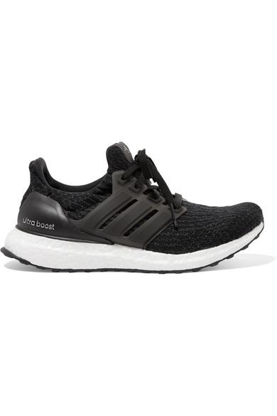 95f635bbc adidas Originals. Ultra Boost Primeknit sneakers