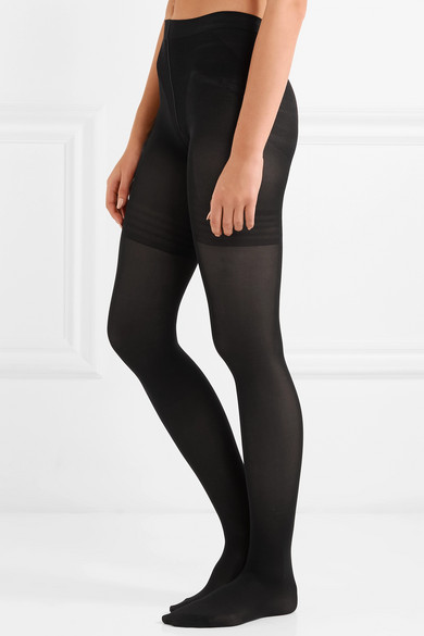 08c89669c6 Wolford. Power Shape 50 Control Top tights