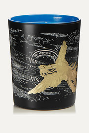 Phoenix scented candle, 190g