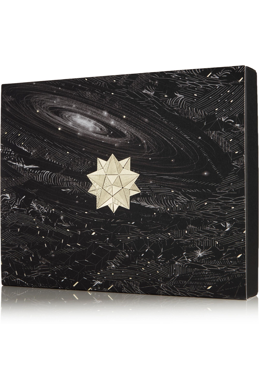 Diptyque Eau de Parfum Discovery Set, 5 x 7.5ml