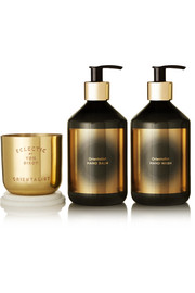 Tom Dixon Orientalist Candle Gift Set