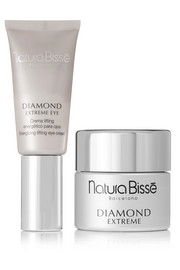 Coffret Diamond Duo