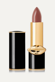 Pat McGrath Labs LuxeTrance Lipstick - Donatella