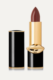 Pat McGrath Labs LuxeTrance Lipstick - She's Heaven!