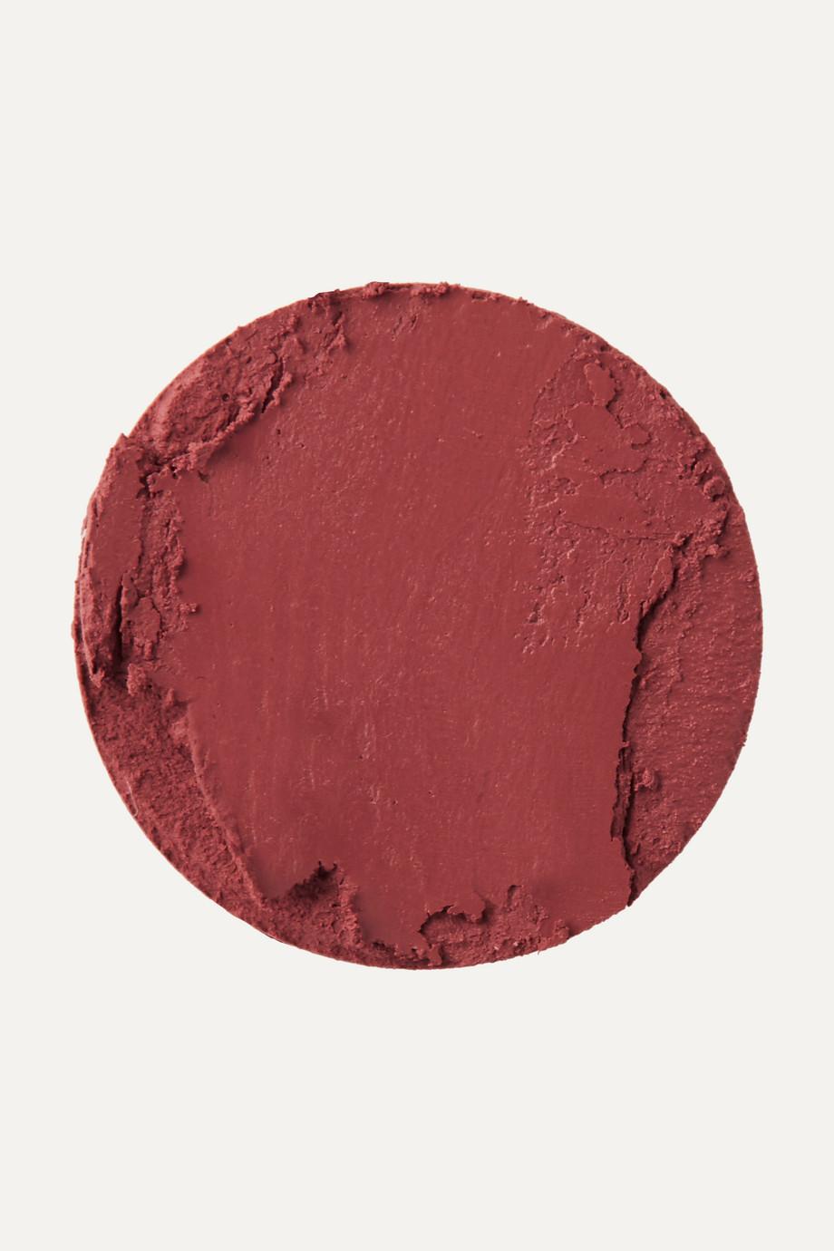 Pat McGrath Labs MatteTrance Lipstick – Omi – Lippenstift