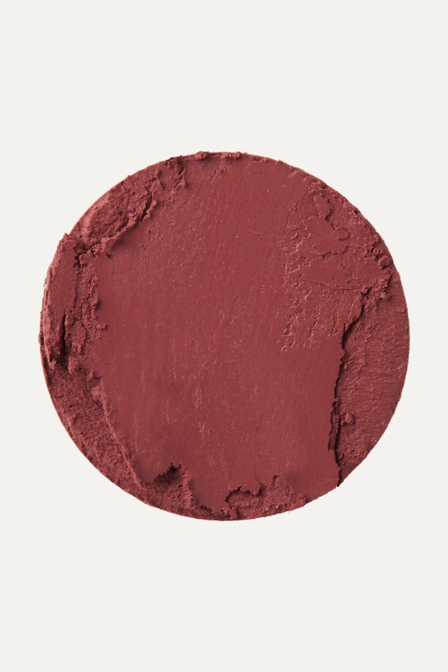Pat McGrath Labs MatteTrance Lipstick - Flesh 3