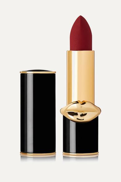 Rouge à Lèvres Matte Trance, Elson by Pat Mc Grath Labs