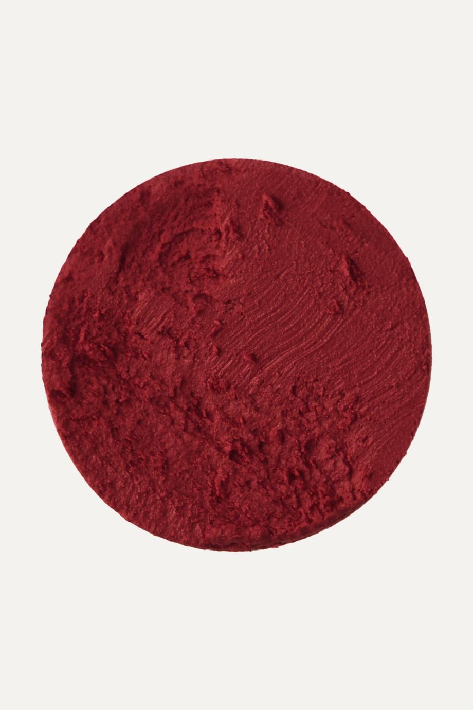 Pat McGrath Labs MatteTrance Lipstick - Elson