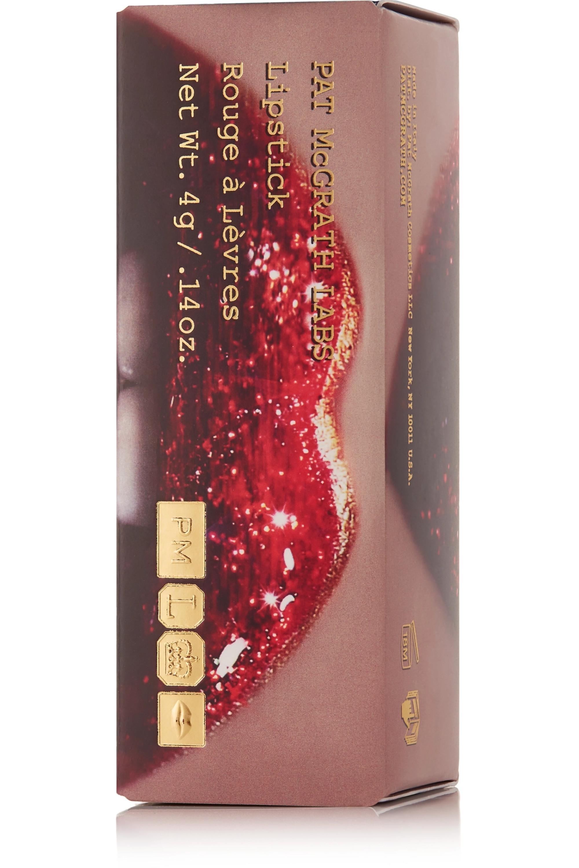 Pat McGrath Labs MatteTrance Lipstick - Full Panic
