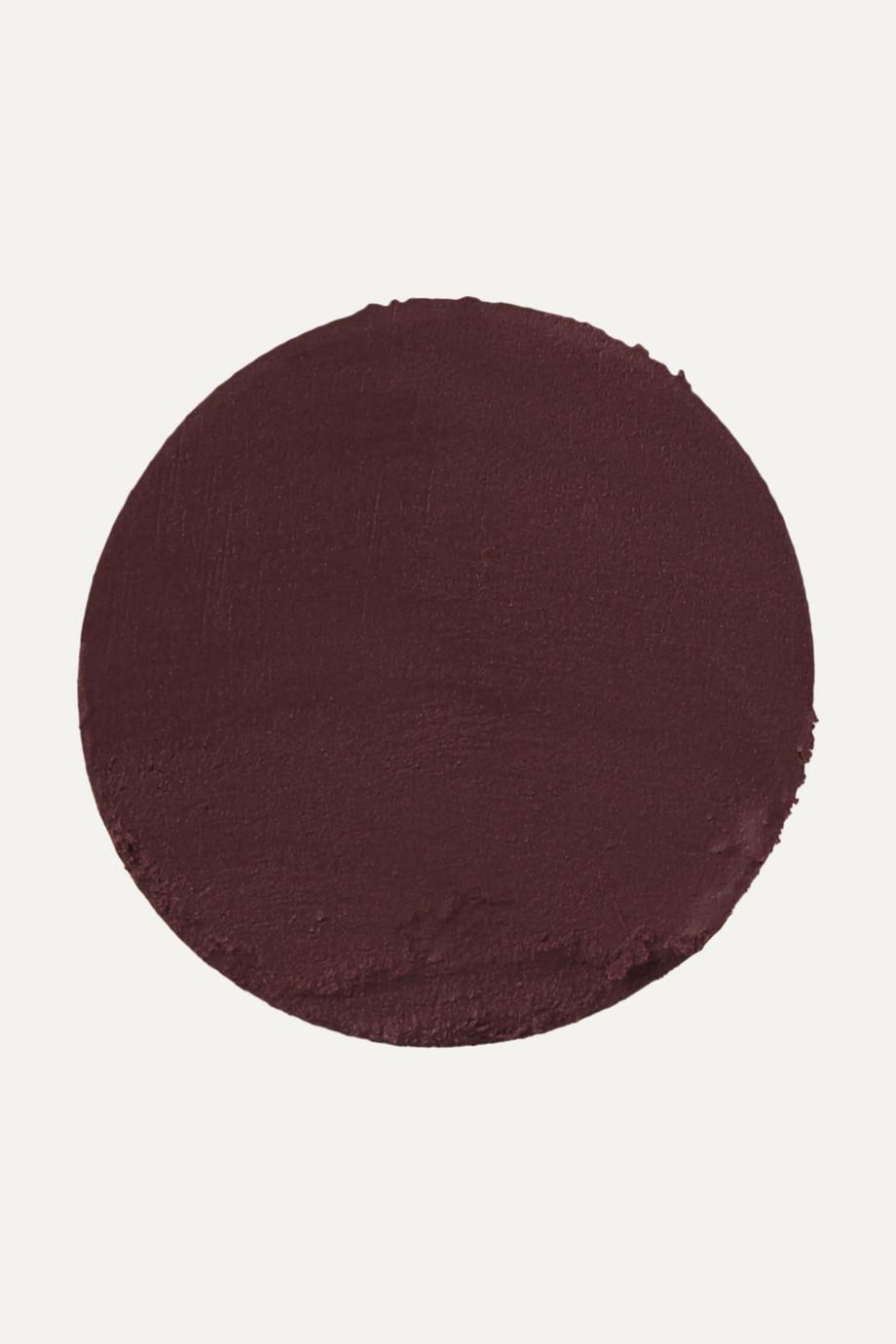 Pat McGrath Labs MatteTrance Lipstick - McMenamy