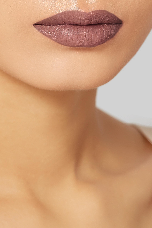 Pat McGrath Labs MatteTrance Lipstick - 1995