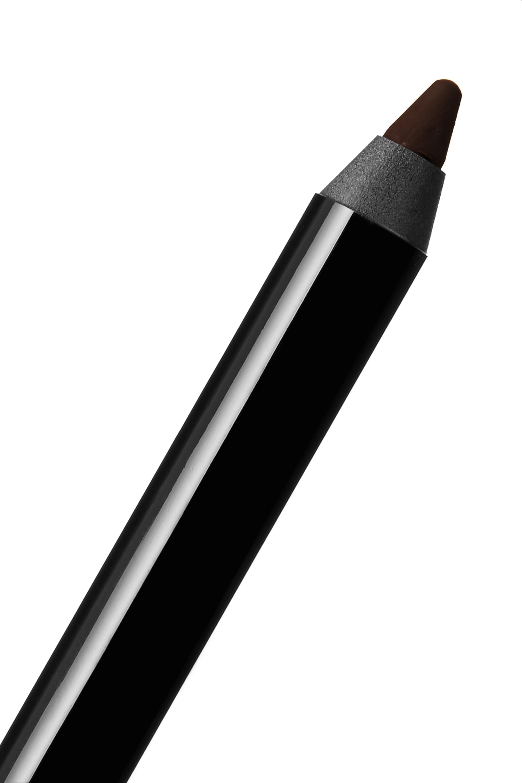 Pat McGrath Labs Permagel Ultra Glide Eye Pencil - BLK Coffee