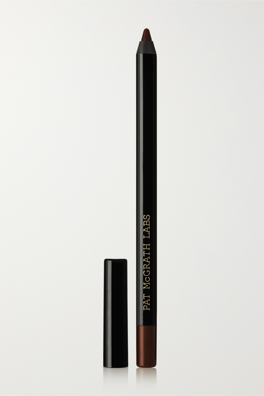 Pat McGrath Labs Permagel Ultra Glide Eye Pencil - Blitz Brown