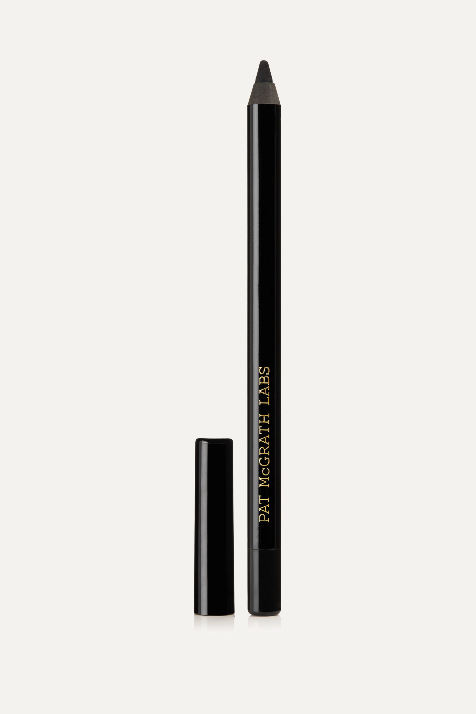 Pat McGrath Labs Permagel Ultra Glide Eye Pencil - Xtreme Black