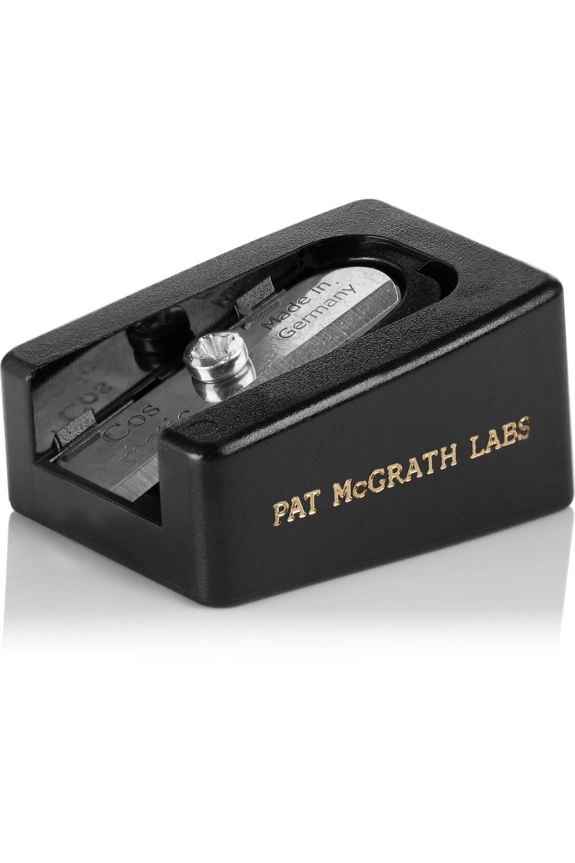 Pat McGrath Labs Permagel Ultra Glide Eye Pencil - Shade