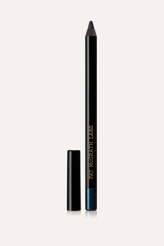 Pat McGrath Labs Permagel Ultra Glide Eye Pencil - Blitz Blue