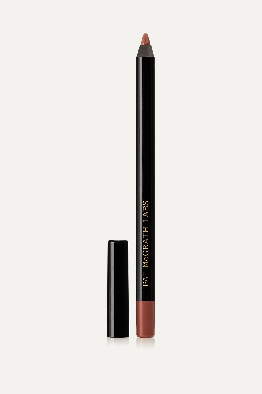 Pat McGrath Labs PermaGel Ultra Lip Pencil - Done Undone