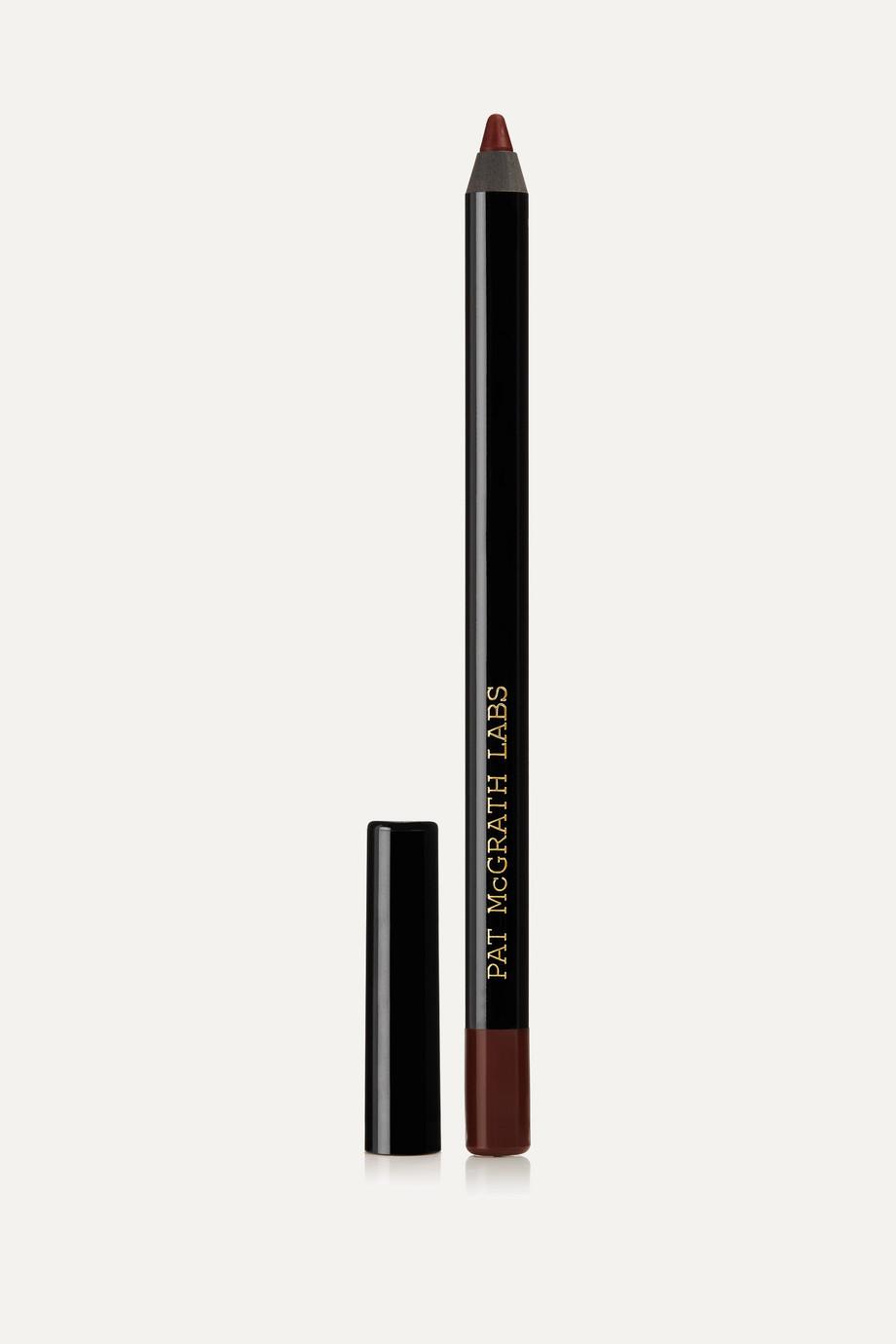 Pat McGrath Labs PermaGel Ultra Lip Pencil - Manhattan