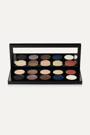 Pat McGrath Labs Mothership I Subliminal Palette