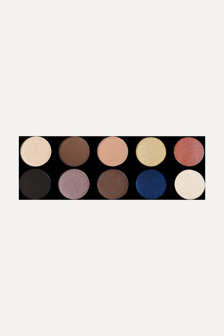 Pat McGrath Labs Mothership I Eyeshadow Palette - Subliminal