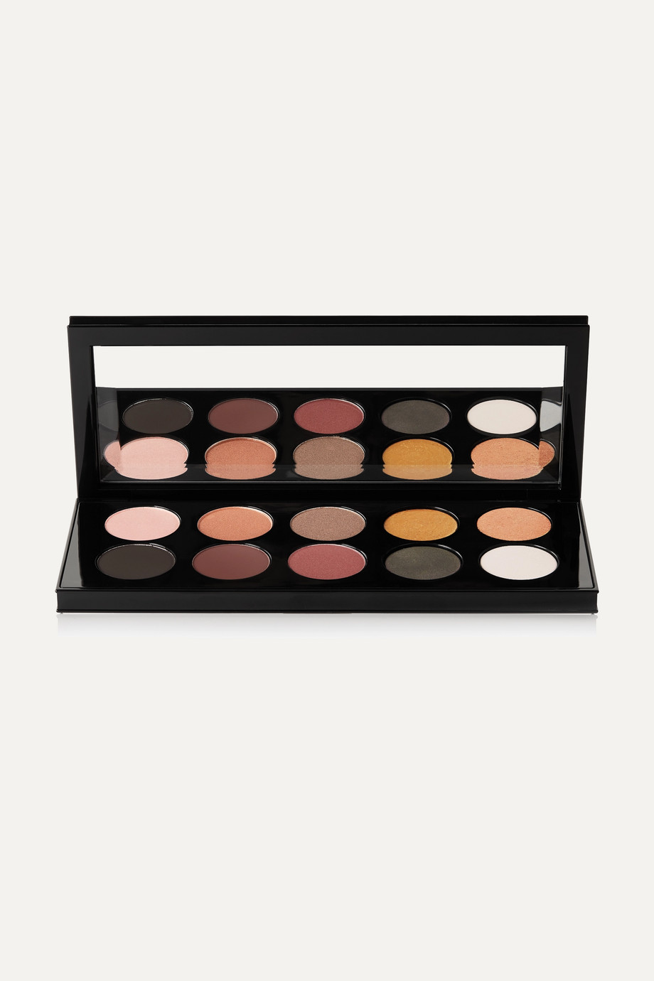 Pat McGrath Labs Mothership II Eyeshadow Palette - Sublime