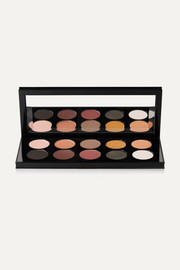 Mothership II Eyeshadow Palette: Sublime