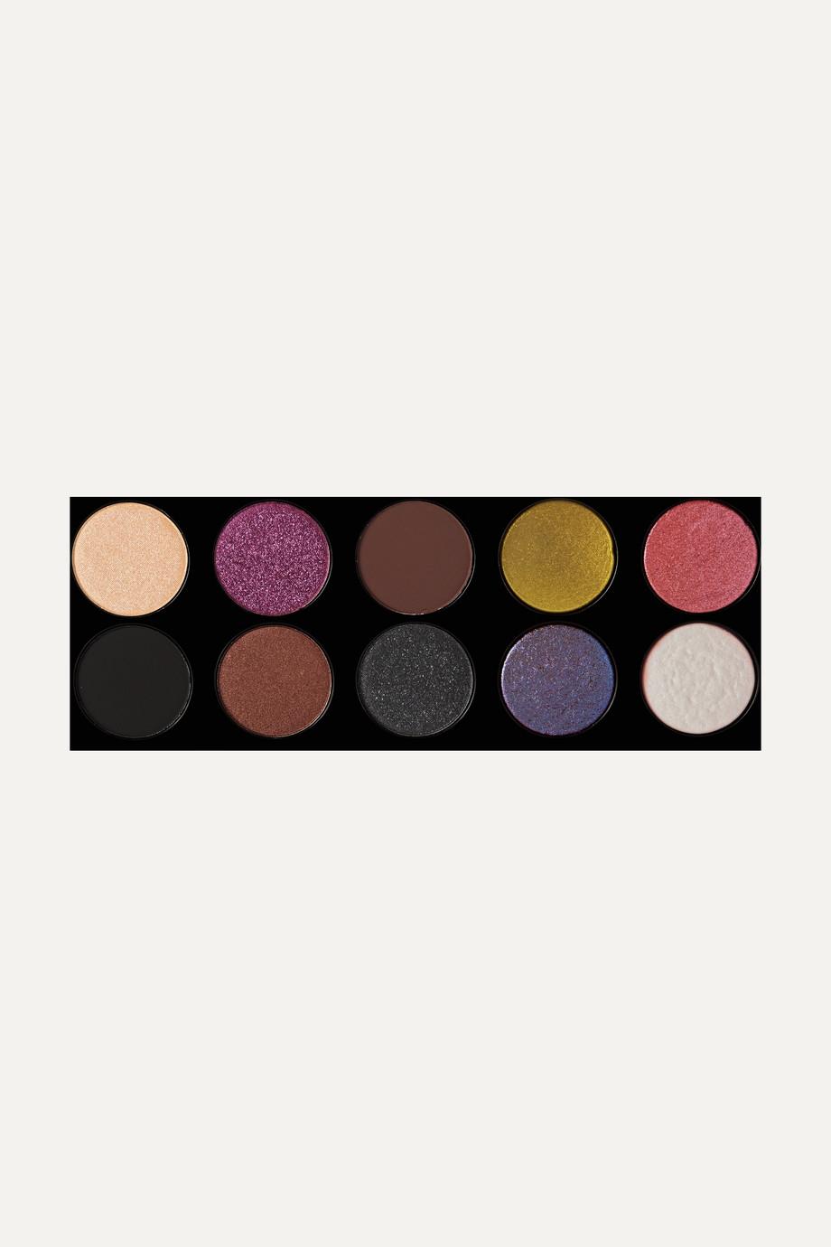 Pat McGrath Labs Mothership III Eyeshadow Palette - Subversive