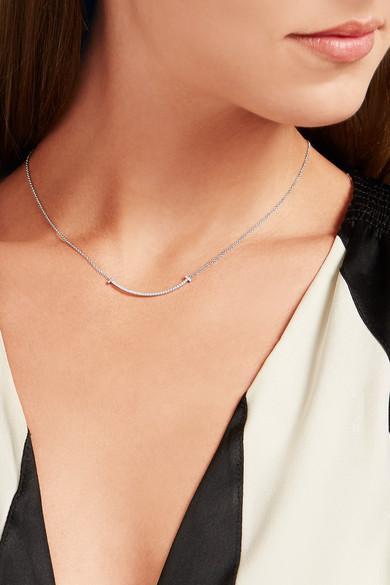 785328f38 Tiffany & Co.   T Smile 16