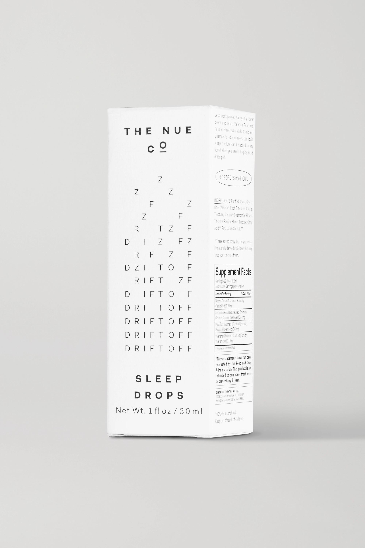 The Nue Co. Sleep Drops, 30ml
