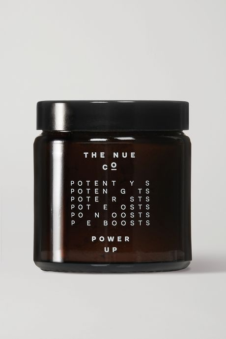 Colorless Power Up, 70g | The Nue Co. iTfUBp