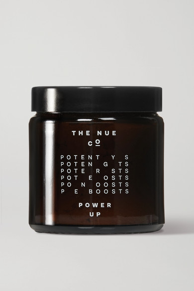 THE NUE CO. POWER UP, 70G - ONE SIZE